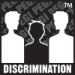 PEGI - discrimination