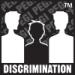 PEGI - discrimination