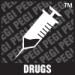 PEGI - drugs