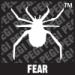 PEGI - fear