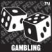 PEGI - gambling