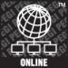 PEGI - online