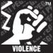 PEGI - violence