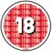 BBFC - 18